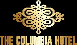 THE COLUMBIA HOTEL
